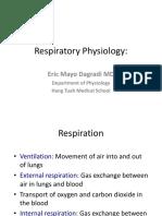 15493_Respiratory Physiology FBS.pdf