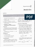 1-MEDICION.pdf