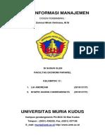 Tugas Kelompok bab 5.docx