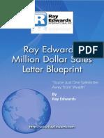 100 Best sales letter