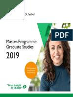 HSG_MasterStudium.pdf