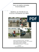 20150622.1MANUALTEC3.PDF