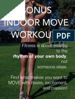 BONUS+Indoor+MOVE+Guide