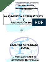 Carpeta Pedagógica Del Docente - 2019 i