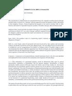 GEPULLE-GARBO v. SPOUSES GARABATO .docx