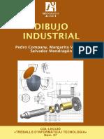Dibujo industrial - Pedro Company.pdf