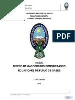 DISENO_DE_GASODUCTOS_CONSIDERANDO_ECUACI.docx