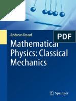 -Mathematical-Physics-Classical-Mechanics.pdf