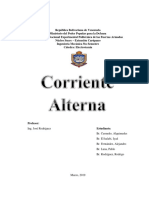 Corriente alterna.docx