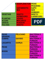 Placas cadeias alimentares.pdf