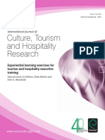 Culture Tourism and Hospitality research.pdf