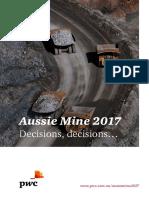 aussie-mine-2017-decisionsdecisions_nov17.pdf