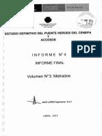 VOLUMEN No 3 METRADOS.pdf
