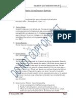 10116_Session 3-summary.pdf
