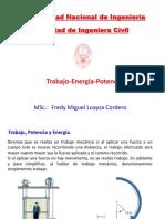 trabajo y energia-aa.pdf
