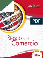 riesgo_en_el_comercio-2016.pdf