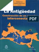 Diplomacia y navegacion dos instrumentos.pdf