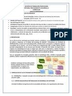 Guia  UML-