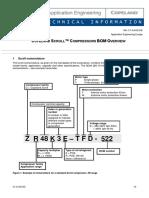Copeland Scroll Compressors Bom Overview en Gb 4848778