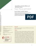 2. Libro Network Optimization. Continuous and Discrete Models