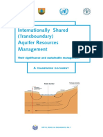 transboundary aquifer.pdf
