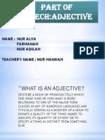 1. adjectives.pptx