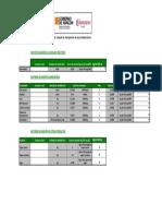 calculoemisiones (3)