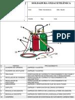 MANTENIMIENTO v4.0 RECARGADO FULL HD.docx