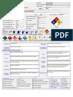 MOBILUBE HD PLUS 80W 90.pdf