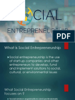 1551794080224 Social Entrepreneurship