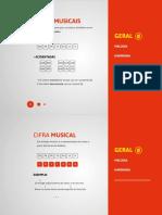 apostila-musica_basica.pdf