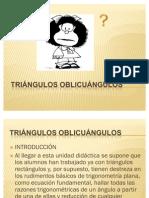 tringulosoblicungulos-100219190518-phpapp02