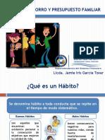 Habito-del-Ahorro-y-Presupuesto-Familiar.pdf