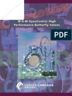 High performance BV.pdf