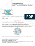Coordenadas geográficas word.docx