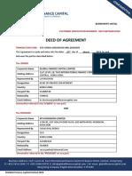 DEED OF  AGREEMENT.pdf
