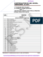 11th-computer-science-2m-3-m-questions-english-medium.pdf