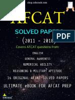 AFCAT-Solved-Papers-2011-2018-SSBCrack-eBook-1.pdf