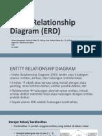 M2 - Primary Key dan Foreign Key.pdf