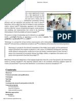 Mentorship - Wikipedia.pdf