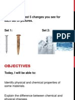 167650175 Physical and Chem Changes Power Point