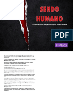 Sendo_humano.pdf