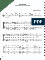 Balang-Araw-SATB-pdf.pdf