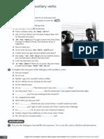 auxiliary+verbs+pdf