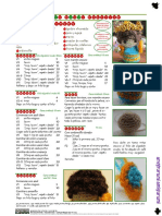 belen amigurumi anygurumi-BALTASAR.pdf