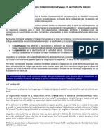 ACTIVIDAD CORTE 2.docx
