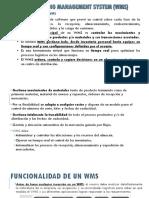 Unidad 5 _ Parte1.pptx