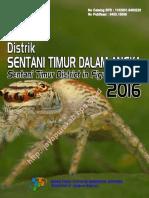 Kecamatan Sentani Timur Dalam Angka 2016.pdf