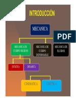 cinematica_de_una_particula...pdf