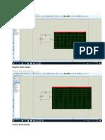 Analog Simulation